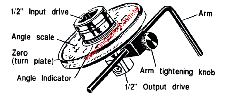 2000 cadillac seville fuse box  cadillac  auto wiring diagram